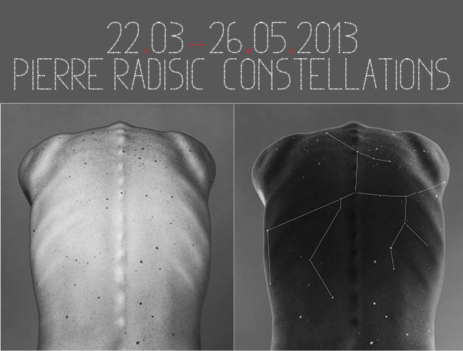 pierre_radisc_constellations