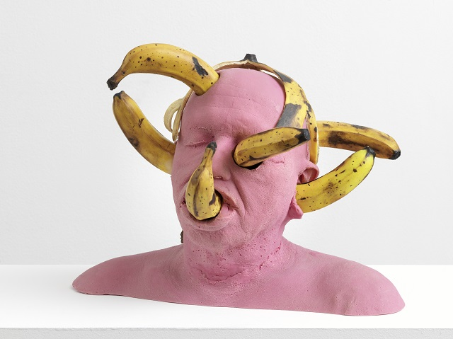 /Gilles_Barbier_Banana_Head